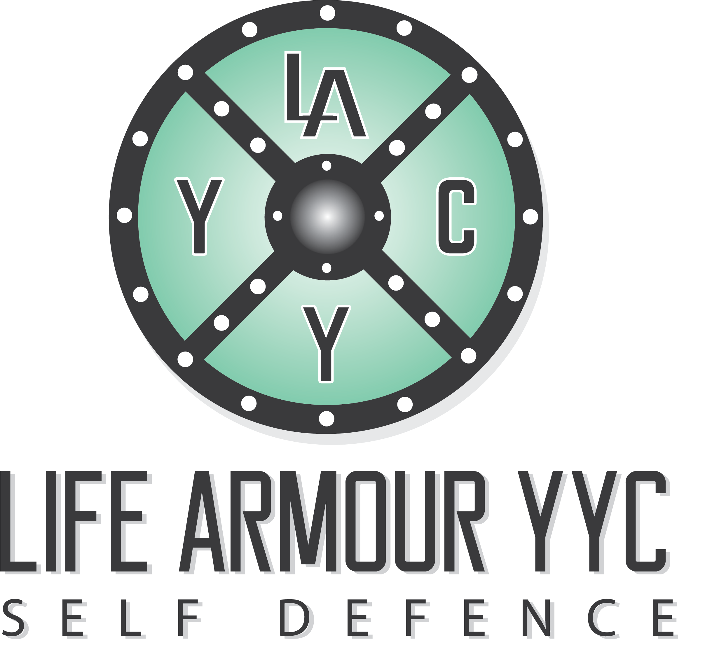 LifeArmourYYC